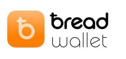 کیف پول Bread Wallet - برد والت