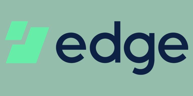 کیف پول ارز دیجیتال Edge