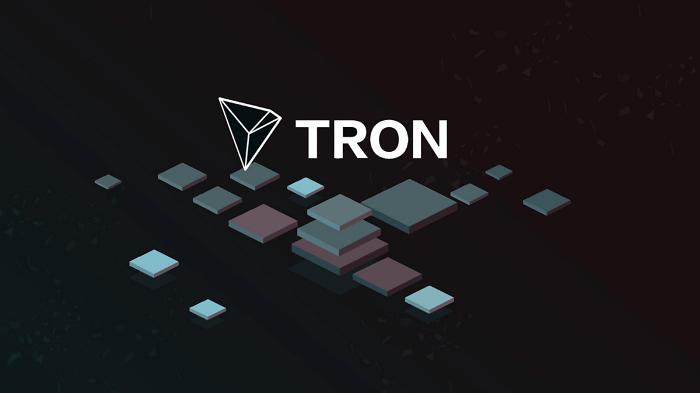 خرید Tron