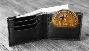 انواع کیف پول ارز دیجیتال و بیت کوین + معرفی بهترین والت های ارز دیجیتال