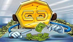 بانک های کریپتویی تا کمتر از 3 سال دیگر بانکهای سنتی را میبلعند!
