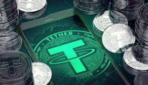 تتر (USDT) چیست؟ با Tether پرطرفدارترین استیبل کوین دنیا آشنا شوید