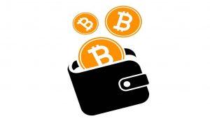 بهترین کیف پول های بیت کوین ؛ معرفی و آموزش والت های Bitcoin