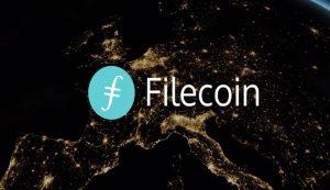 فایل کوین (Filecoin) چیست؟ شبکه ذخیره سازی غیر متمرکز مبتنی بر بلاک چین