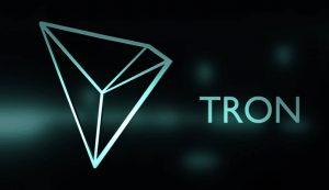 بهترین کیف پول های ترون (TRX) ؛ معرفی و آموزش ساخت والت های Tron