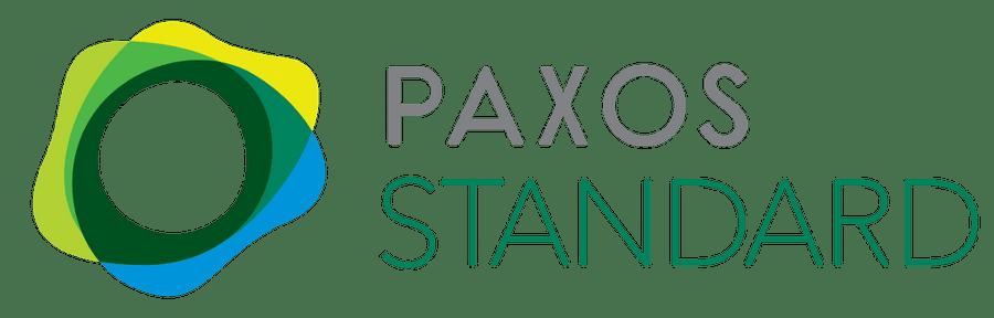 پاکسوس استاندارد