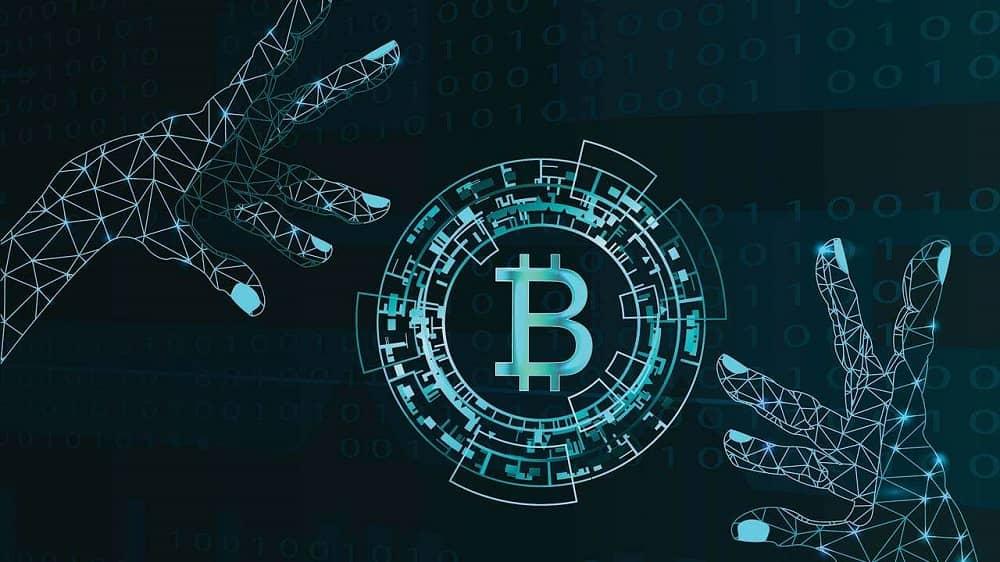 سرمایه بازار ارز دیجیتال