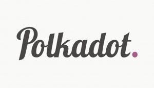 پولکادات (Polkadot) چیست؟ آشنایی با ارز دیجیتال دات (Dot)