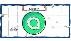 سیا کوین (SiaCoin) چیست؟ پلتفرم ذخیره سازی ابری غیر متمرکز بلاک چینی