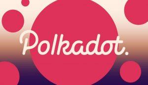 بهترین کیف پول های پولکادات (Polkadot) ؛ معرفی و آموزش والت های دات