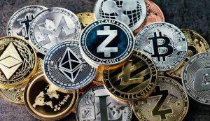آلت کوین (AltCoin) چیست؟ با بهترین جایگزینهای بیت کوین آشنا شوید