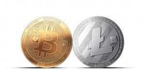 مقایسه تفاوت بیت کوین و لایت کوین ؛ BitCoin در برابر LiteCoin