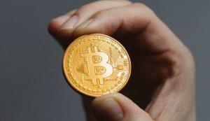 مارکت کپ (Market Cap) بیت کوین به بالای 1 تریلیون دلار رسید