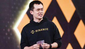"""چانگ پنگ ژائو: شبکه بلاک چین اتریوم برای """"بچه پولدارها"""" است!"""