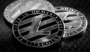 بهترین کیف پول های لایت کوین ؛ دانلود و آموزش والت های LiteCoin