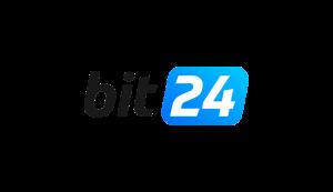 کاربران بیت 24 برای معامله در صرافی اکسچینو نیاز به احراز هویت ندارند