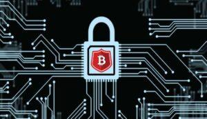 امنیت تراکنش های بیت کوین واقعا چقدر است؟
