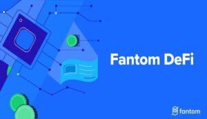 فانتوم (Fantom) چیست؟ پلتفرمی برای دیفای و مدیریت شهرهای هوشمند