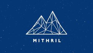 میتریل چیست؟ آشنایی با شبکه اجتماعی غیر متمرکز و ارز دیجیتال Mithril