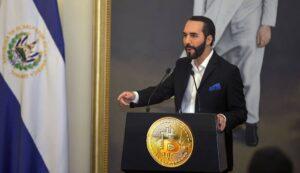 السالوادور با پذیرش بیت کوین به عنوان پول قانونی تاریخساز شد