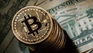 بیت کوین واحد پول رسمی کجاست و در کدام کشورها استفاده میشود؟