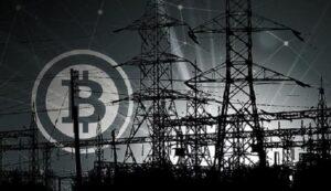 استخراج بیت کوین چه ارتباطی با قطعی برق دارد؟